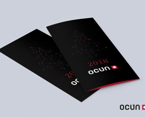 OCUN - PF 2018
